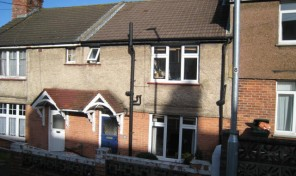 Coombe Road – Close to Brighton Uni – Student House – LET AGREED