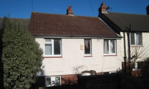 Kimberley Road – Close to Brighton Uni – Student House – LET AGREED