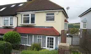 Medmerry Hill, Close to Brighton Uni – Bills Inclusive- LET AGREED