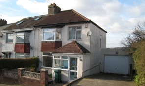 Canfield road,  – Student house – LET AGREED