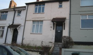 Mafeking Road, Close to Brighton Uni – Let Agreed -