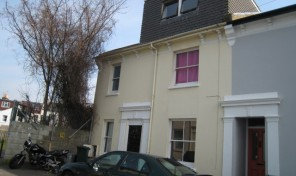 Picton Street, – STUDENT HOUSE- LET AGREED