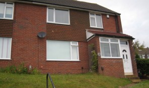 Wolverstone Drive, – STUDENT HOUSE -