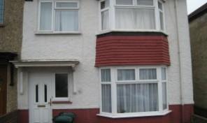 Eastbourne Road,  – Student House – LET Agreed