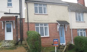 Coombe Road – Student house – Bills Inclusive- LET AGREED