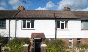 Ewhurst Road –  LET AGREED