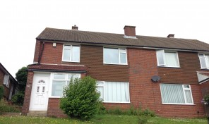 Wolverstone Drive – 4 beds – - Student house – Bills Inclusive –