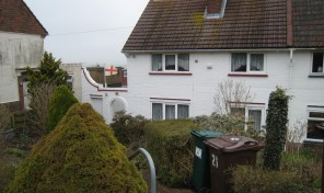 Hartfield Avenue – Hollingbury – SALE AGREED