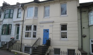 Franklin Road – Off Lewes Road – Bills Inclusive- LET AGREED