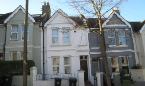 Bernard Road – Additional HMO for sale – SALE AGREED