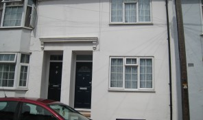 St Pauls Street – Super student house – Let Agreed