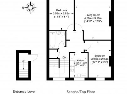 Floorplan 4 11 RC