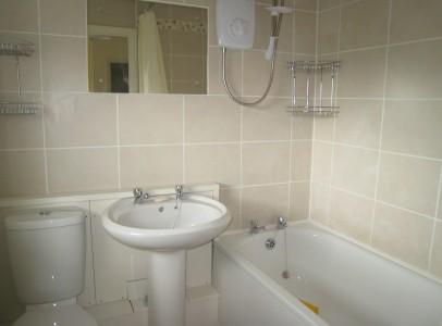 Mountfields1 Bath