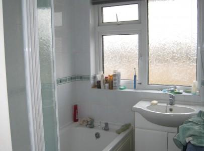 Canfield Close 14 Bath