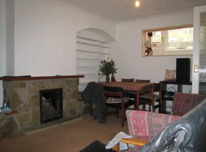 Canfield Close 14 Lounge