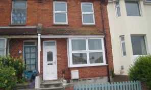 Nesbitt Road – Quality 3 bed student house
