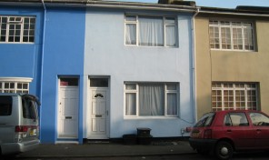 Coleman Street – Hanover -Bills inclusive – LET AGREED