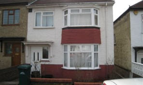 Eastbourne Road –  Three Bed Student house – Bills inclusive – LET AGREED