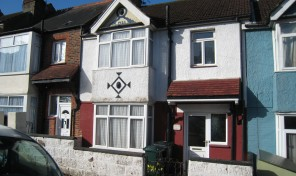 Ryde Road 3 bed family home – SALE AGREED-