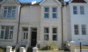 Brading Road – Licensed additional HMO that can be a family home