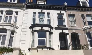 Vere Road – Preston Circus Student house – Bills Inclusive